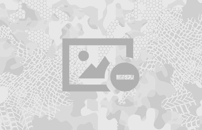 Cara Membuat Tombol 'Download' di Soundcloud
