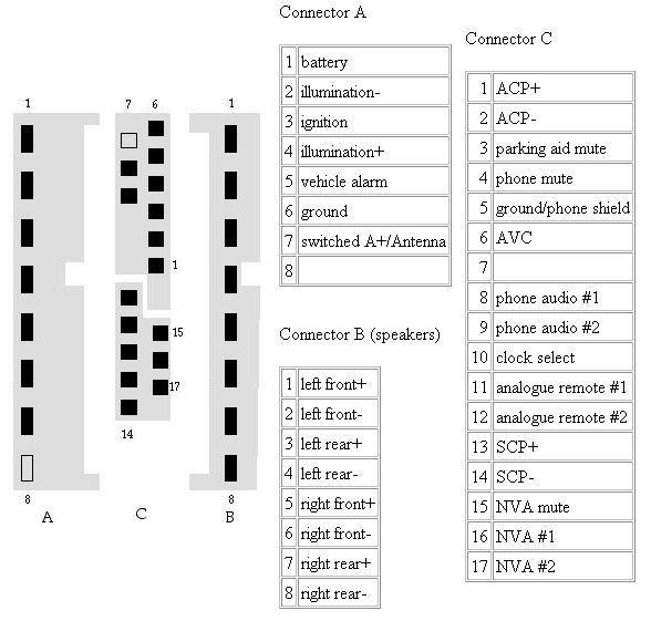 20 Fresh Switched Plug Wiring Diagram