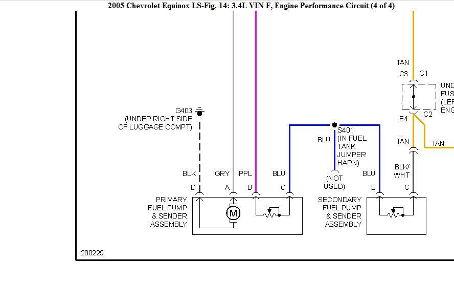 Schema Electrique Chevrolet Aveo