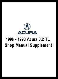 Acura 2003 Acura Sedan Sale Mckinney Silver:Acura Car Gallery