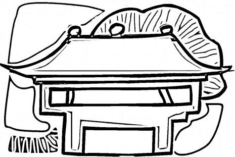 stanced cars porsche cayman s modified cars volkswagen mk