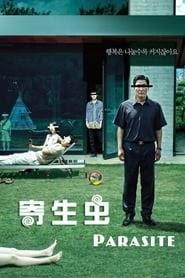上流寄生族(2019)看電影完整版香港 [parasit]BT 流和下載全高清小鴨 [HD。1080P™]