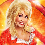 Dolly Parton's Most Streamed Songs In The Uk - Official Charts Company