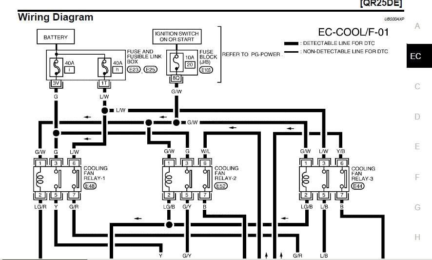 21 Images 2008 Nissan Sentra Radio Wiring Diagram