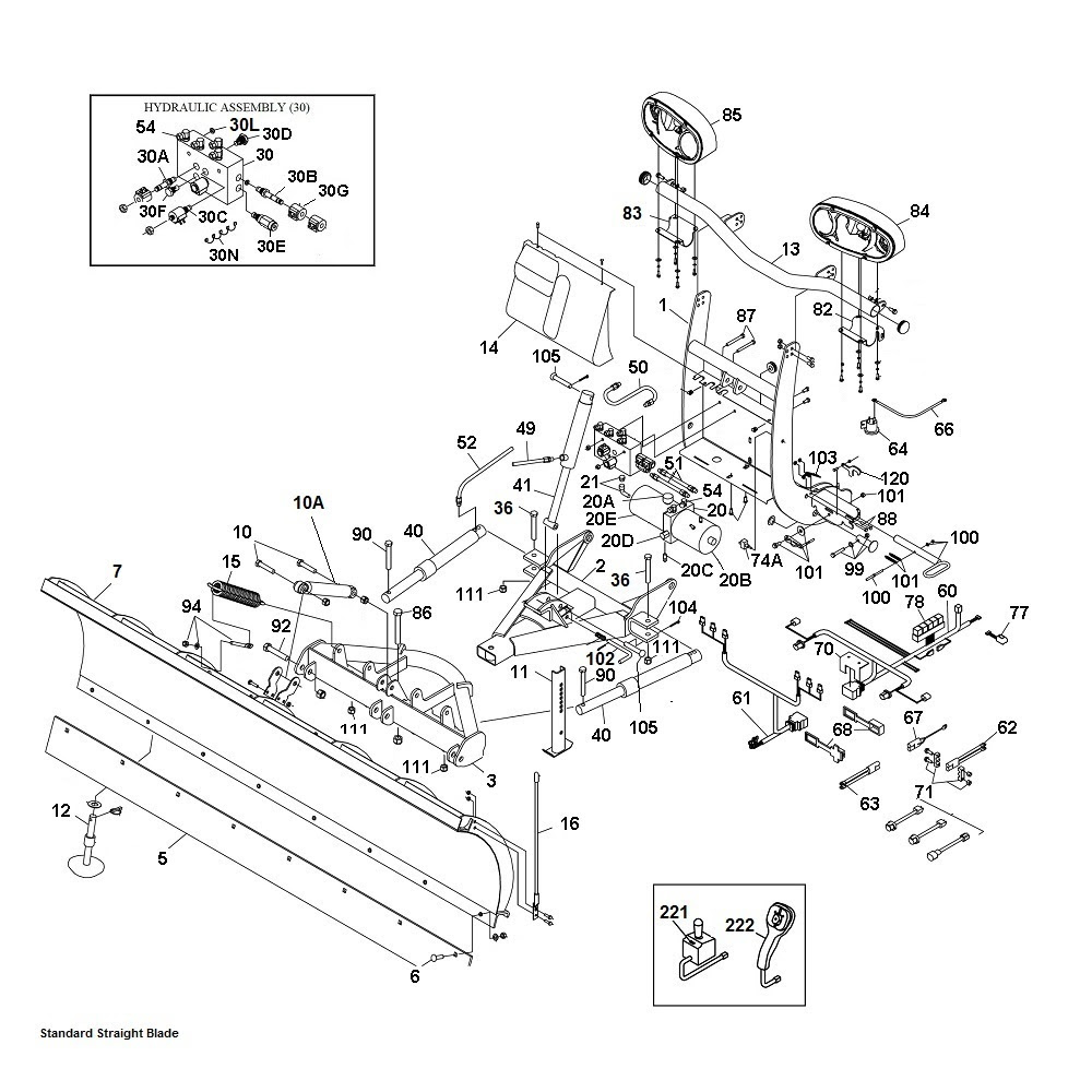 Wiring Database 2020: 28 Western Plow Pump Diagram