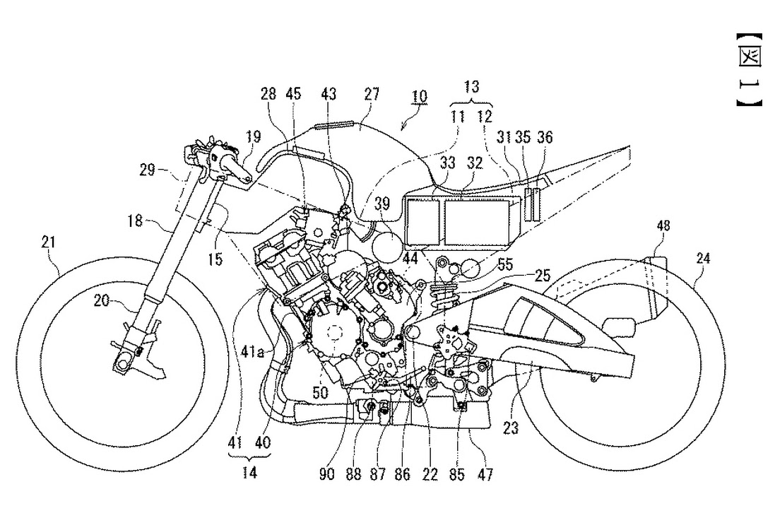 Fiat Ducato 250 Stromlaufplan Pdf