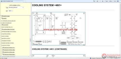 small resolution of mitsubishi outlander wiring diagram radio audi