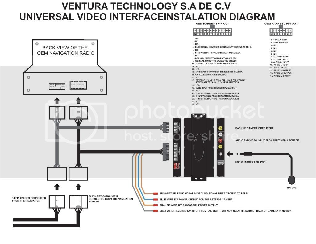 acura tl stereo wiring diagrams on honda car stereo wiring diagram