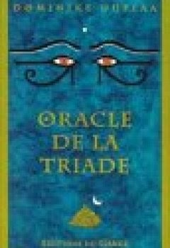 Livre Oracle De La Triade Pdf Gratuit : livre, oracle, triade, gratuit, Forge, Identity, Book:, Télécharger, Cartes, Oracle, Triade, Cartes)