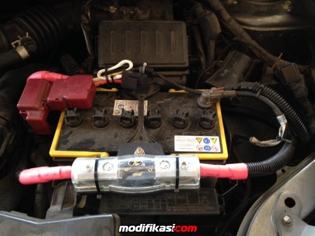 Avanza veloz murah dengan harga terbaik dapatkan hanya di olx.co.id. Skema Kabel Tape Mobil Toyota Avanza - Jual Mobil Toyota Avanza 2021 G 1.3 di Jawa Barat Manual ...