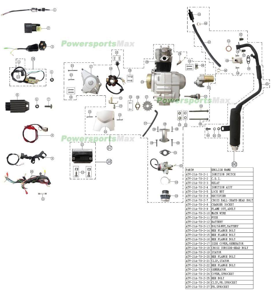 Wiring Database 2020: 27 Honda Eu3000is Parts Diagram