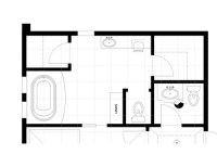 6x9 Bathroom Design | Home Decorating IdeasBathroom ...