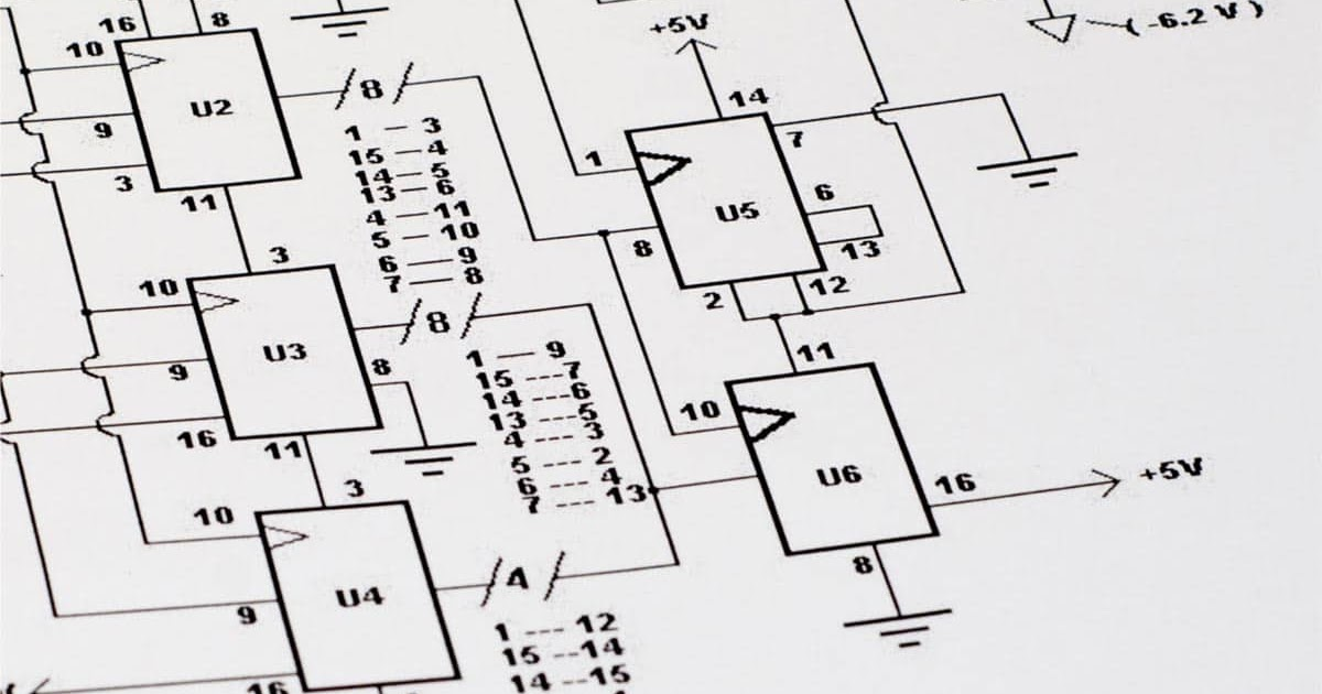 [Get 36+] Schematic Diagram Definition For Dummies