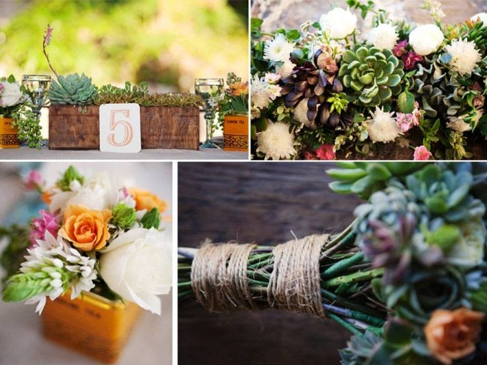 Selissas Blog Pictures Of Wedding Bouquets White Bridal