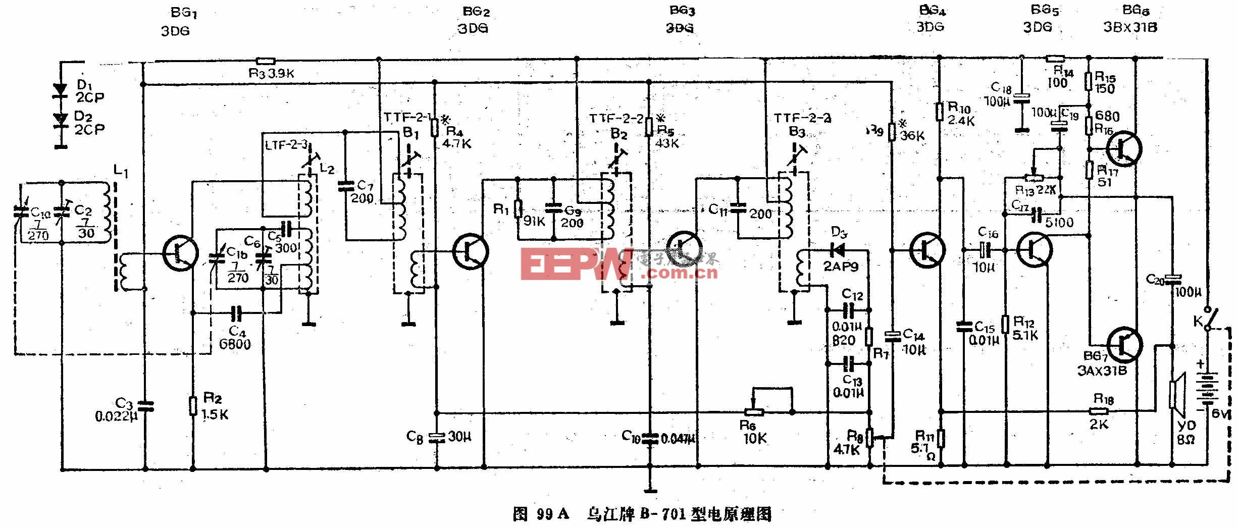 Lonchin 3050c Atv 50cc Wiring Diagram