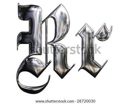 wikileaks blogs: fancy lettering styles for tattoos