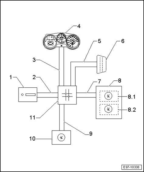 Reading Online seat-leon-electrical-diagram Audio CD