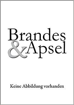 Kopfwandler Antonie Ladan 9783860997826 Books PDF-Viewer KEK
