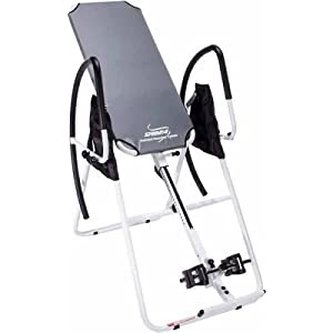 Stamina Inversion System  Inversion Table Reviews