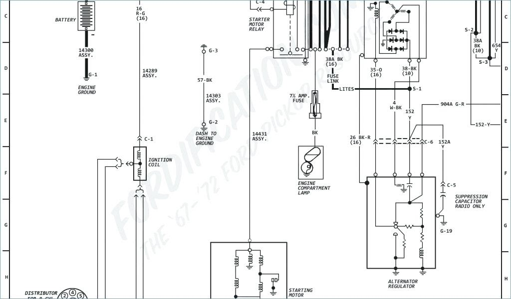 Dayton Lr22132 Wiring Diagram / Diagram Old Emerson