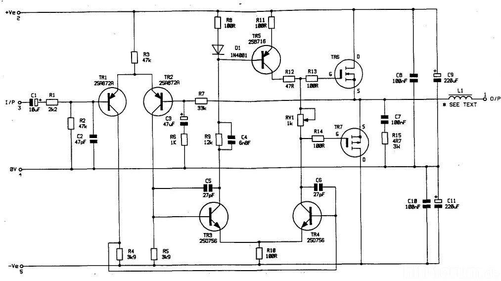 64 [pdf] Y803A CIRCUIT DIAGRAM PRINTABLE HD DOWNLOAD ZIP