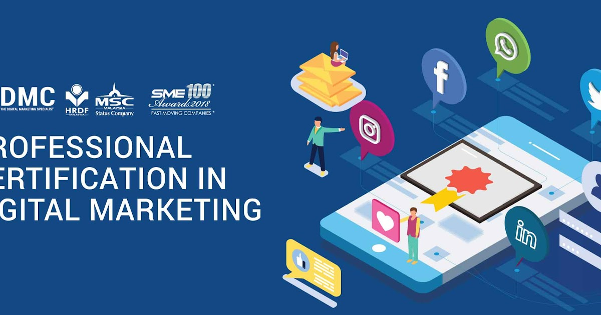 Are you a graduate with software testing or marketing or technical writing experience? Digital Marketing Course In Malaysia : Facebook Marketing ...