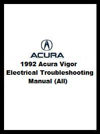 Haynes Honda Civic Acura Integra Repair Manual42025:Acura