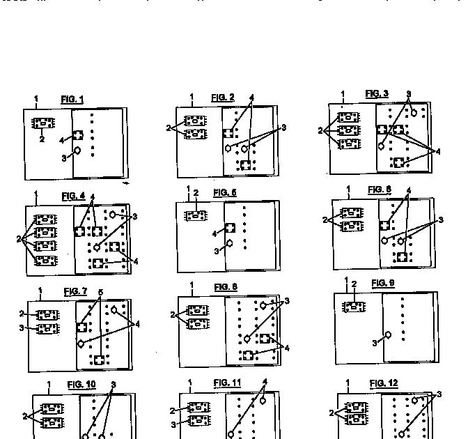 York Compressor Wiring Diagram / York Compressor Wiring