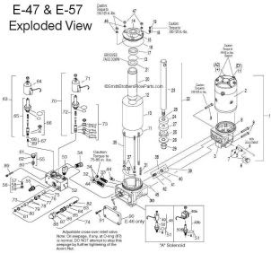 house wiring diagram: Western Unimount Plow Snowplow Parts