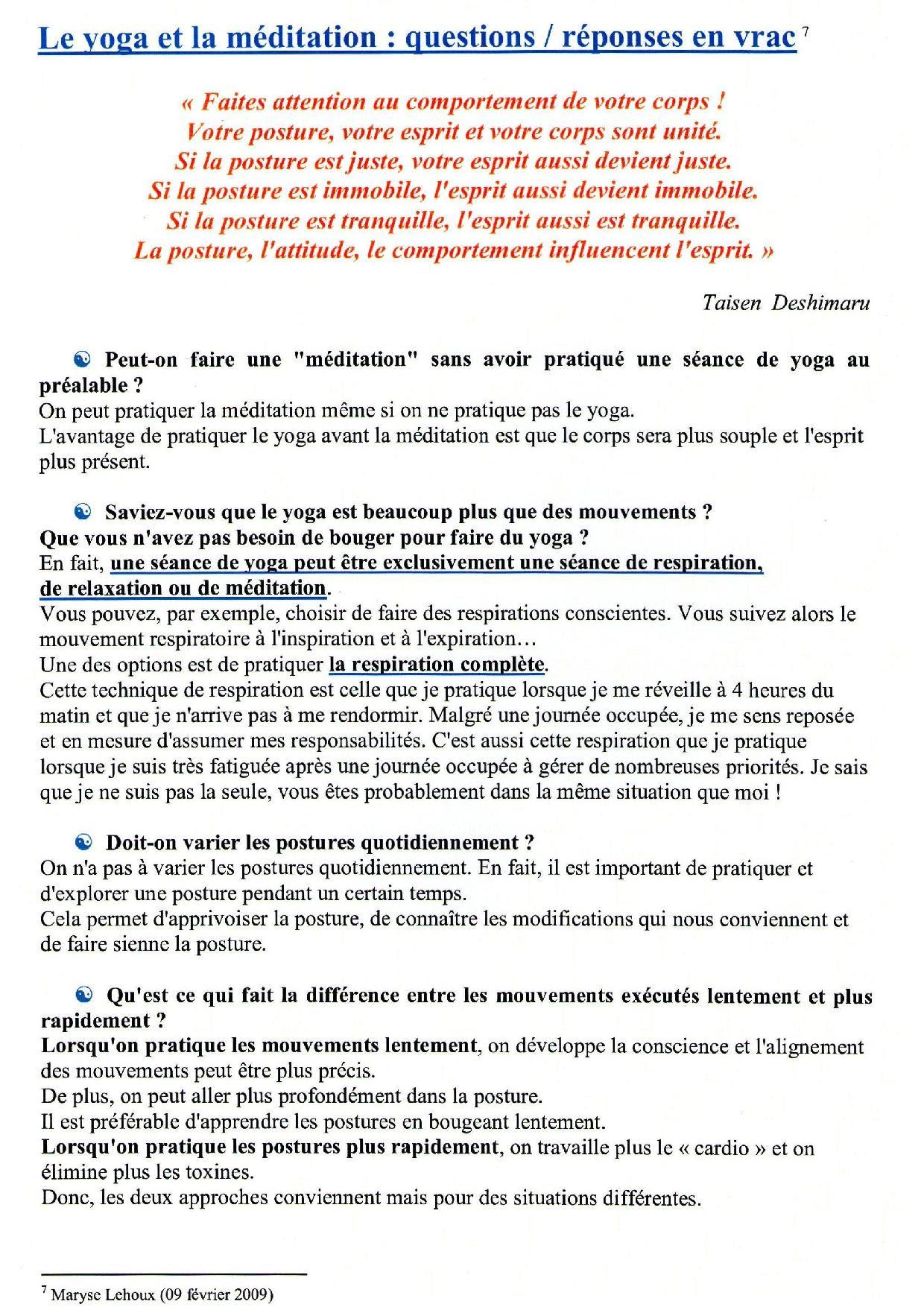 Textes De Relaxation Et De Visualisation Pdf : textes, relaxation, visualisation, Texte, Séance, Nidra