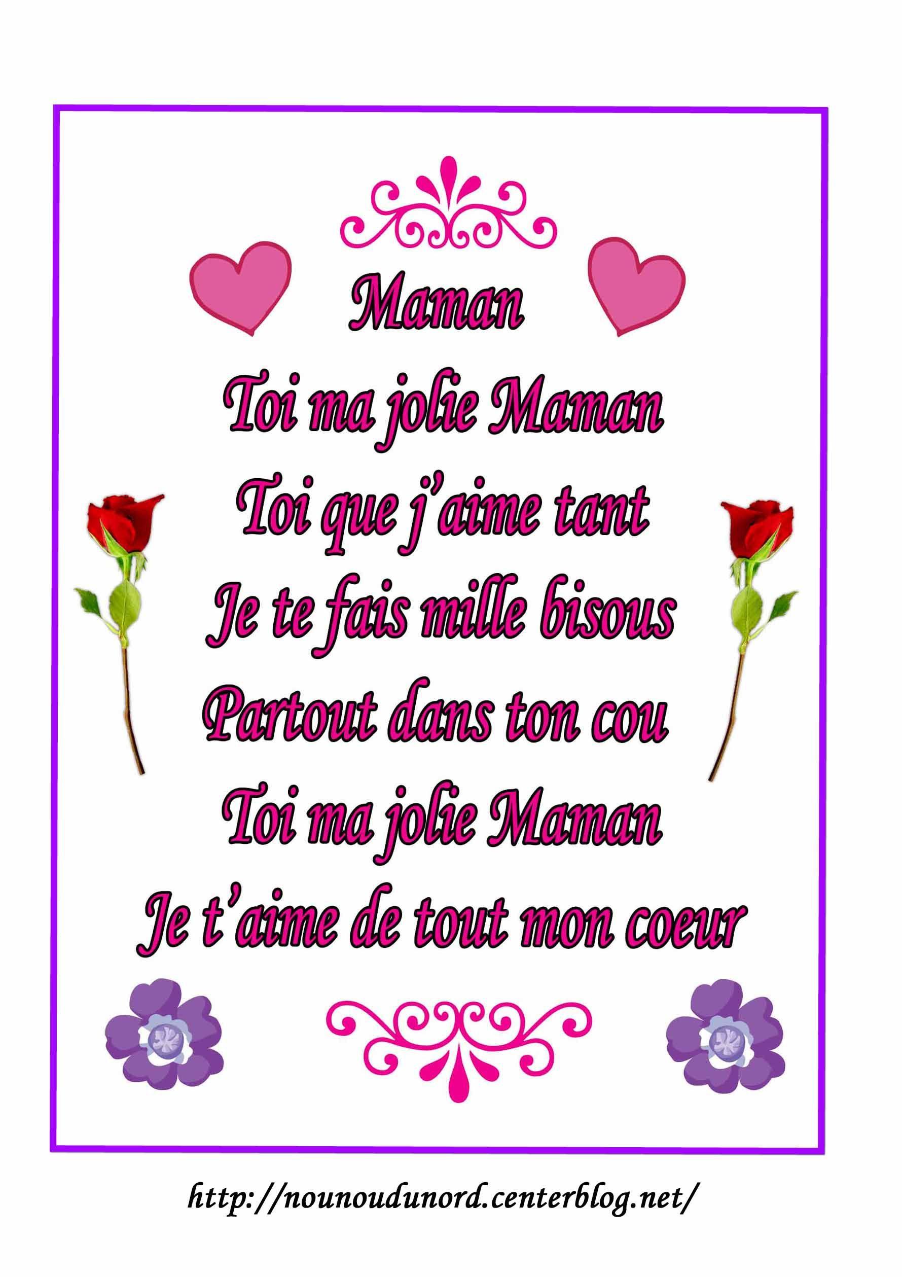 Joyeux Anniversaire Belle Maman : joyeux, anniversaire, belle, maman, Message, Anniversaire, Belle, Lillia