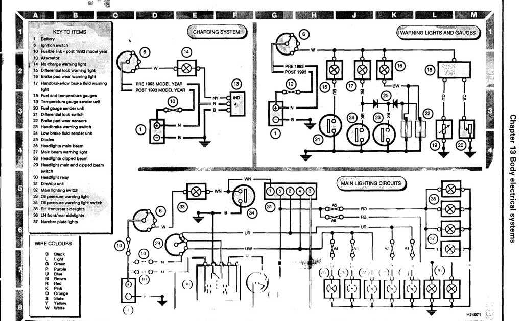 Pioneer Mvh-S21Bt Wiring Harness Diagram For Your Needs