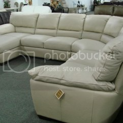 Italsofa Leather Barrel Chair Ethan Allen Chippendale Camelback Sofa Natuzzi Sofas And Sectionals By Interior Concepts