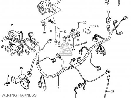 iee wiring regulations: Mini Cooper Audio Wiring Harness