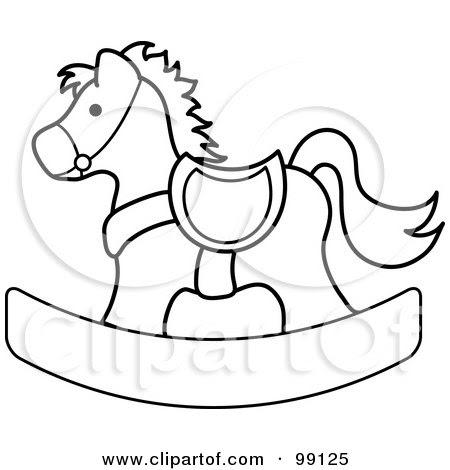 math coloring sheets : Horse Breed Descriptions