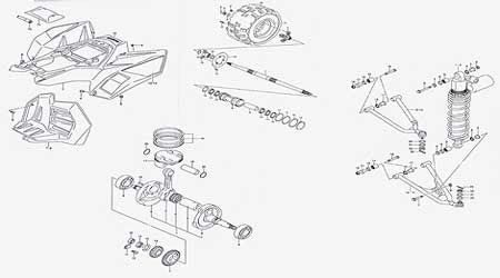 Honda Civic Turbo Bildhonda Forumtuningmaxrev:Shabby Paper