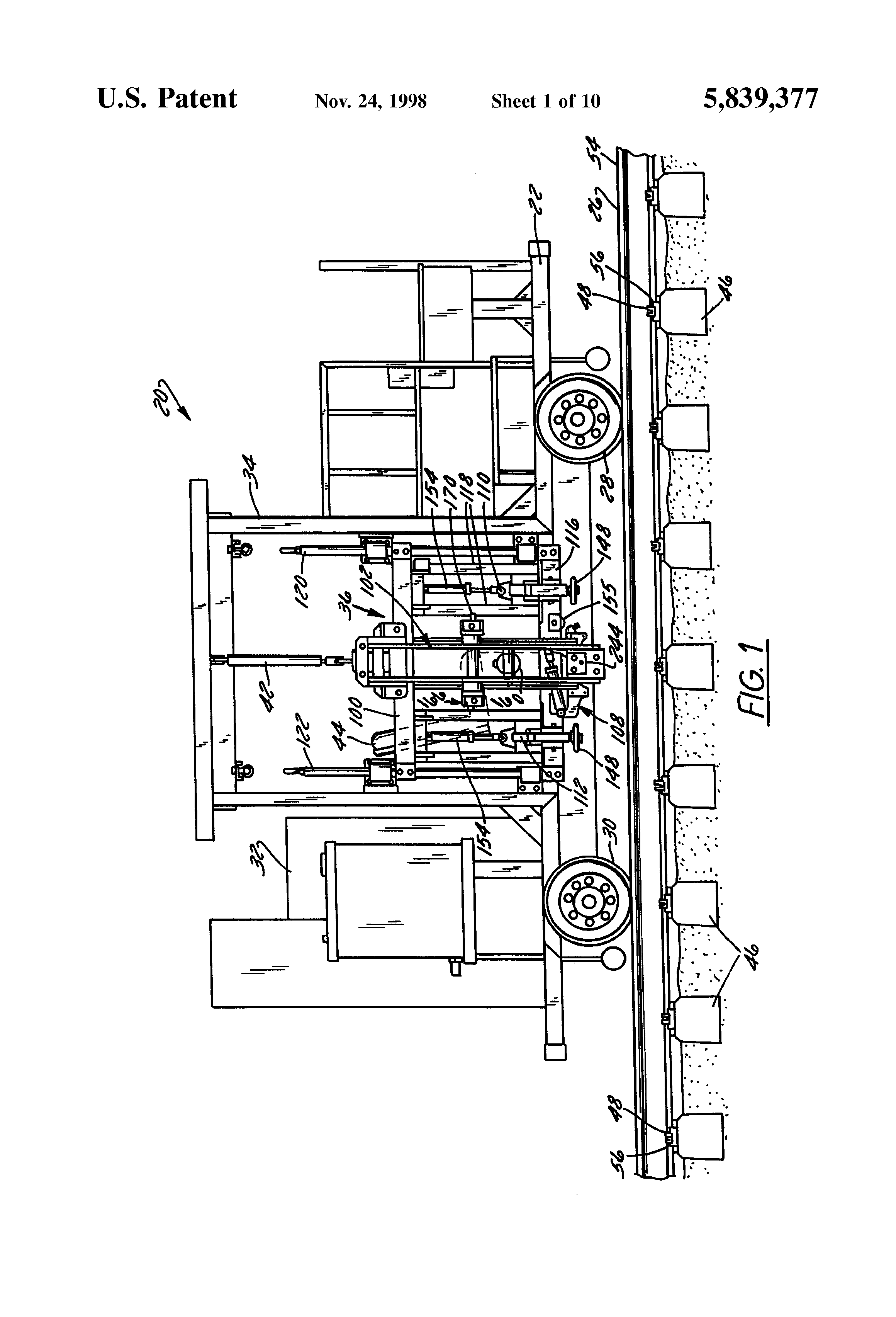 13b Engine Diagram