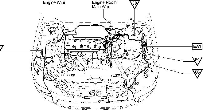 Car Tweeter Wiring Diagram