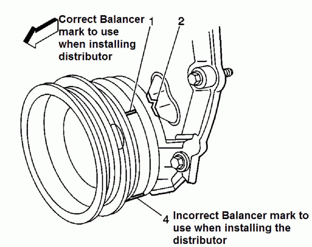 2007 Silverado Wiring Diagram