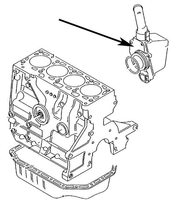 Vw Polo 2012 Engine Oil
