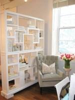 trennwand regal wohnzimmer   Home Ideas Design