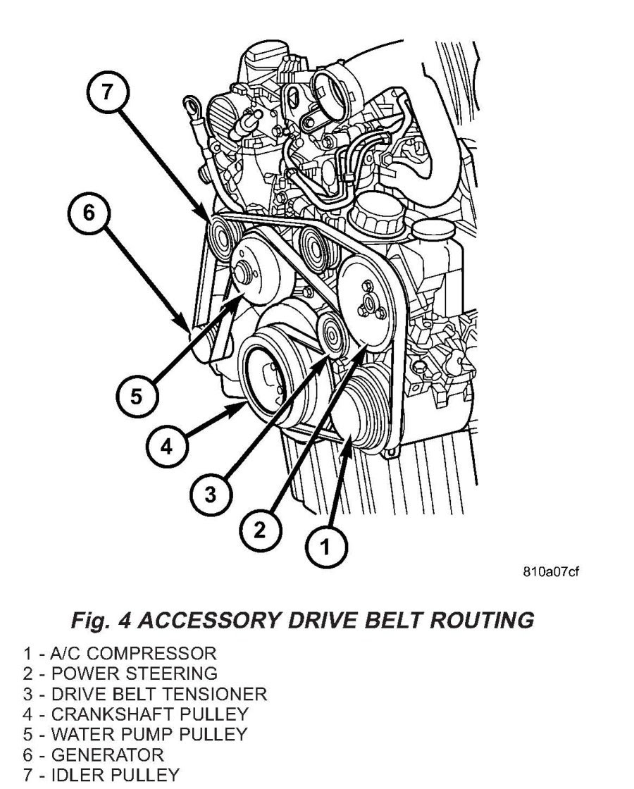 Fuse Diagram For 1998 Mercede E430