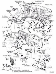[DIAGRAM] 20ford Expedition Lincoln Navigator Service