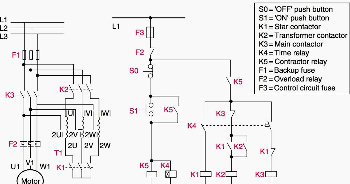 120 240v Single Phase Transformer Wiring Diagram