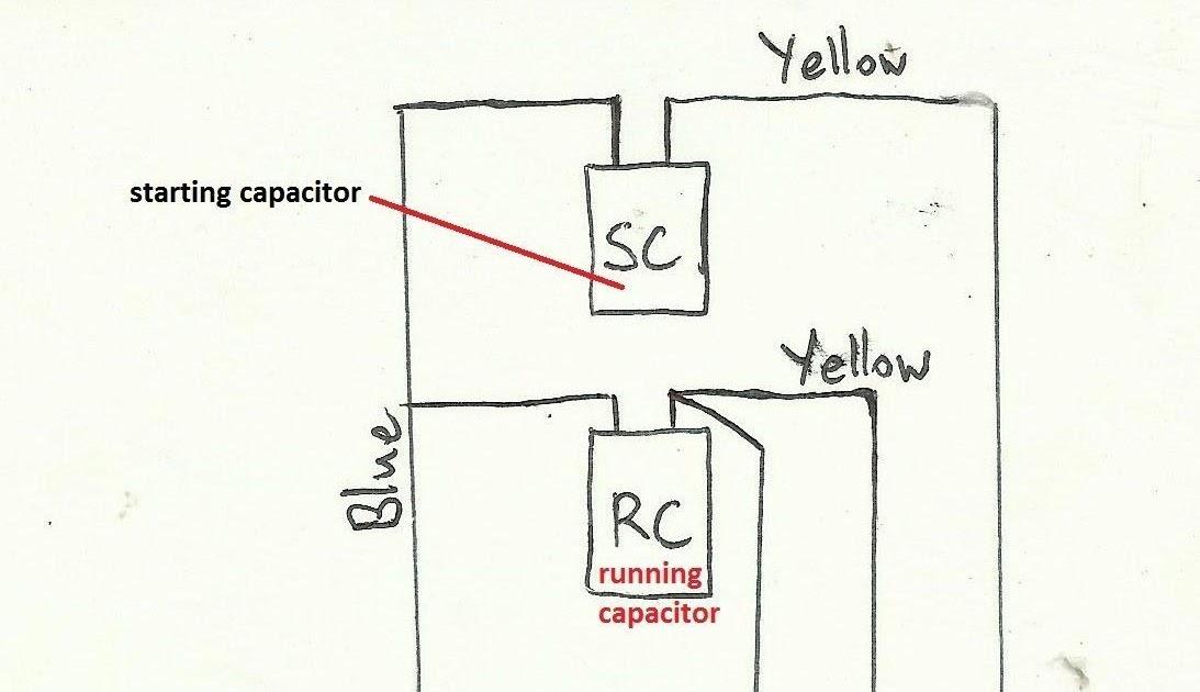 [DIAGRAM] Carrier Hvac Fan Wiring Diagram