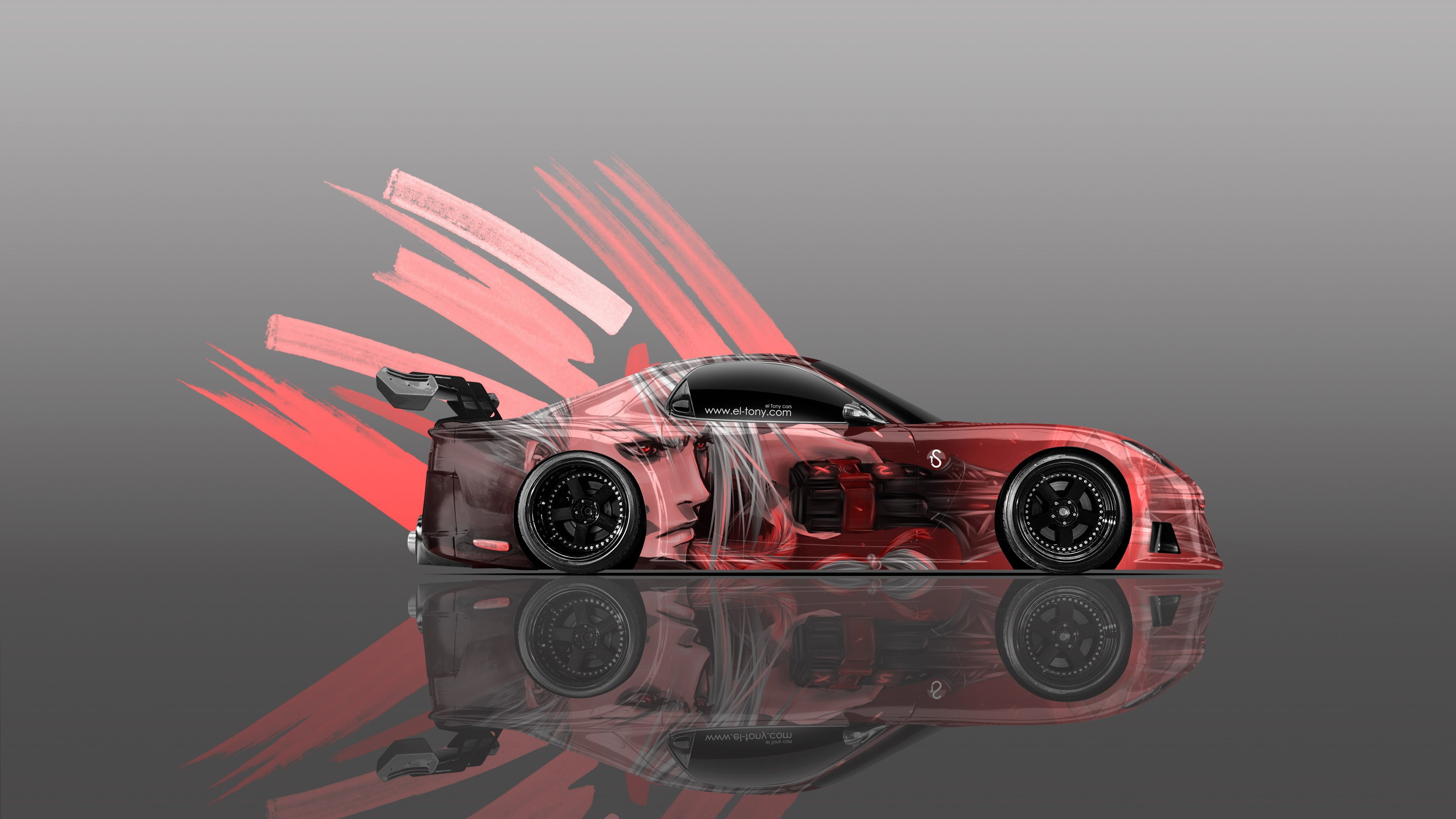 This jdm wallpaper app offers you the best mobile wallpapers of jdm you can imagine. Jdm Car Wallpaper 4k Phone Jdm Cars Live Wallpaper