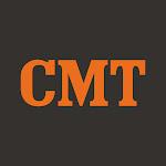 Florida Georgia Line And Luke Combs Score Top Album And Song - Cmt.com
