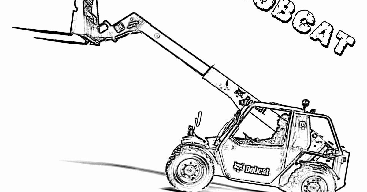 Playmobil Polizei Ausmalbilder Kostenlos Aglhk