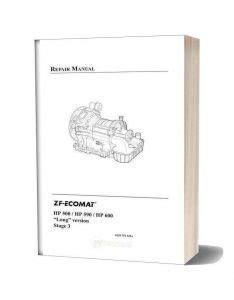 Read zf ecomat 5 hp 500 manual EBOOK DOWNLOAD FREE PDF PDF