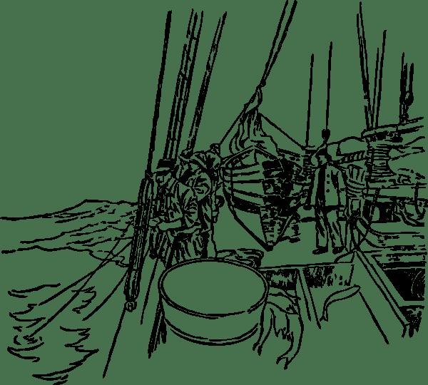 webmelasa: clip art fishing